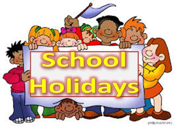 Holidays Clipart-Clipartlook.com-614