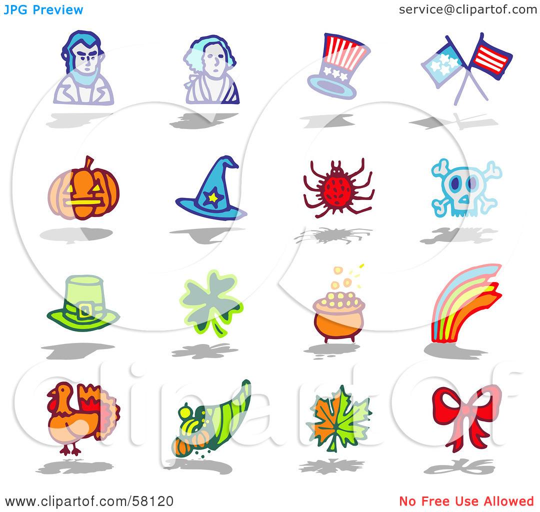 . ClipartLook.com Holidays Clip Art 09 ClipartLook.com