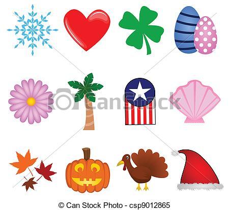 . ClipartLook.com Holidays cliparts #5