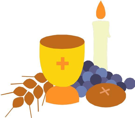 Holy Communion Clipart. catholic first communion% .