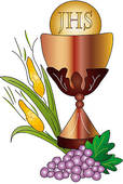 holy communion invitations; first holy communion ...