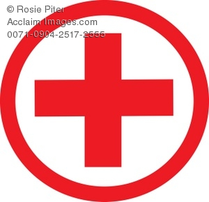 Home Health Care Nurse Clip. health clipart