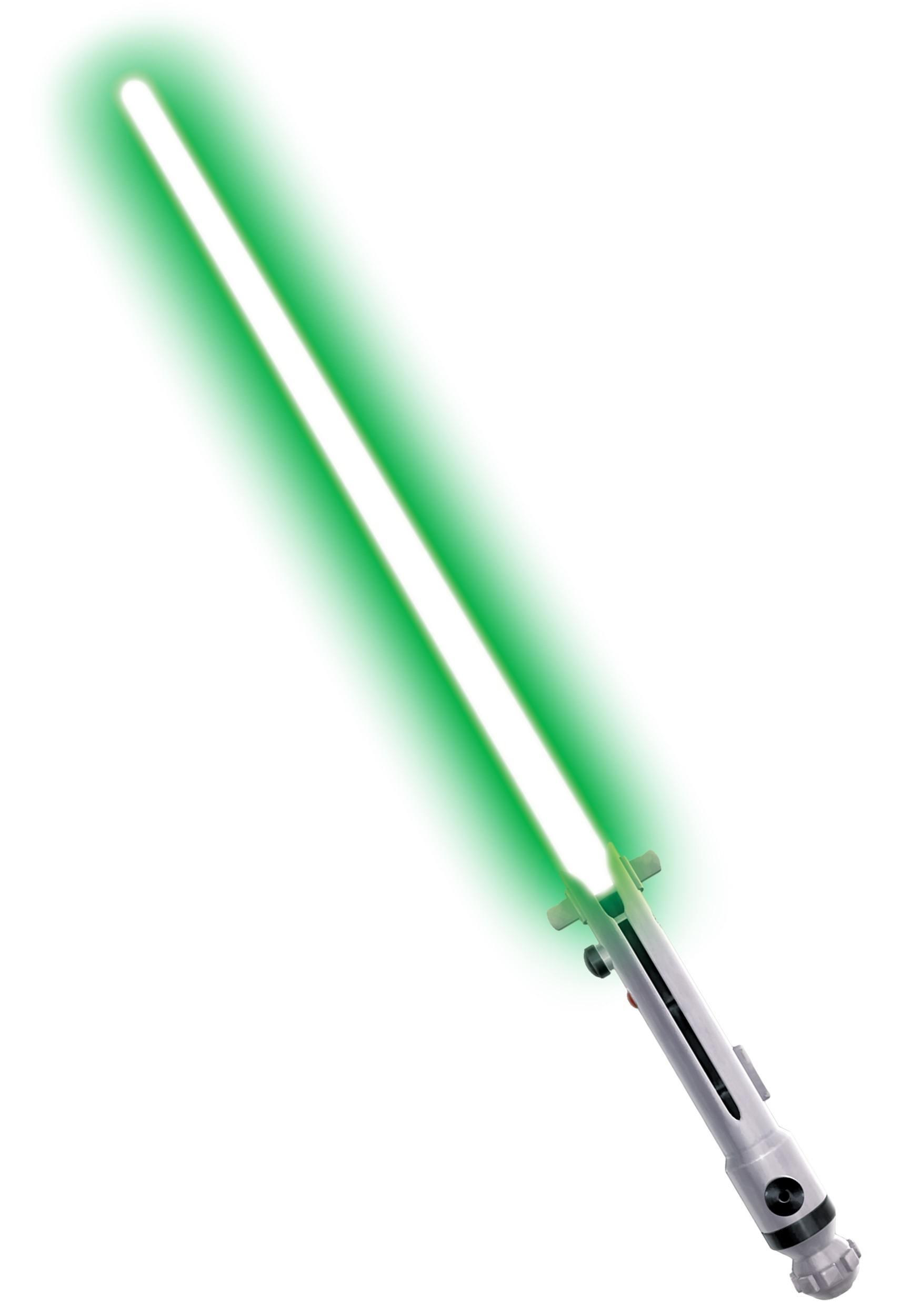 Home Star Wars Characters Ahsoka Ahsoka Tano Toy Lightsaber