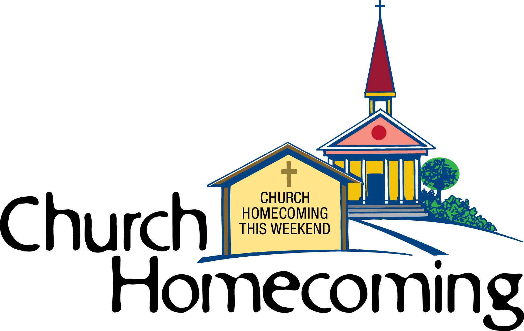 Homecoming King And Queen Clipart | Clipart Panda - Free Clipart .