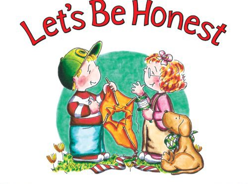 A fresh perspective bubbles a - Honesty Clipart