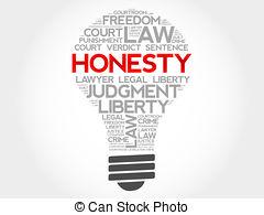 Clipart Honesty Clipart