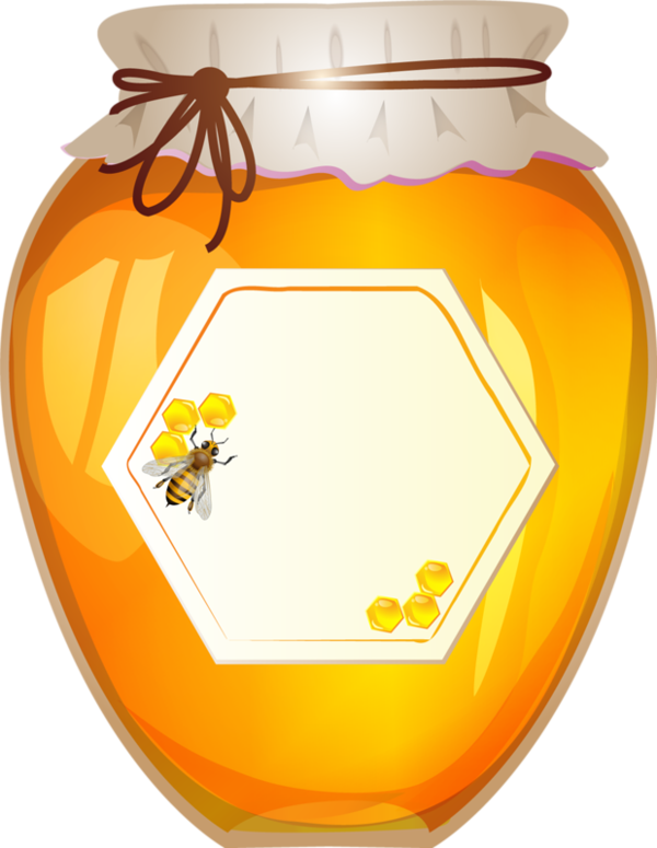 Honey Clipart Top 84 Honey Clip Art Free Clipart Spot Clip Art For Students