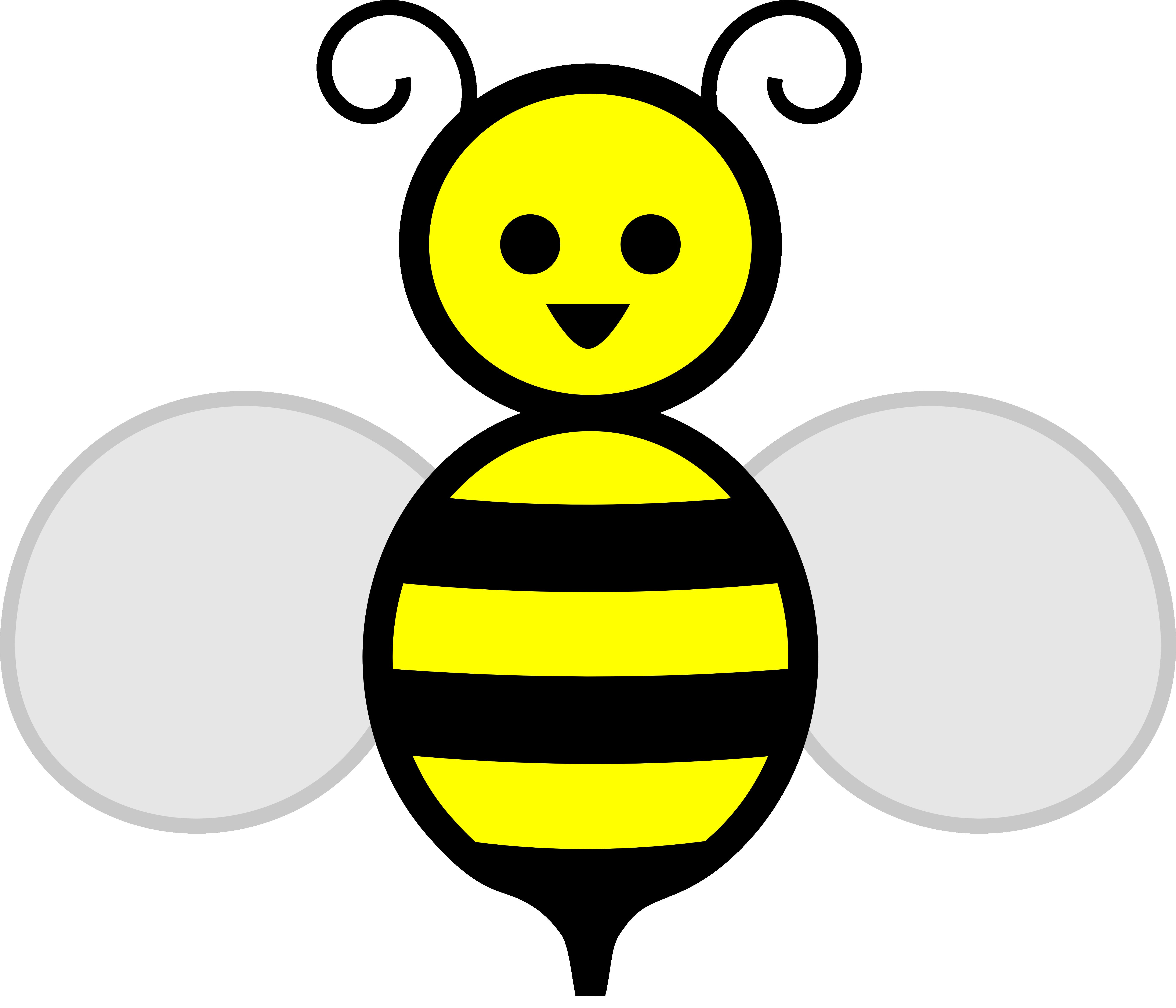 honey clipart