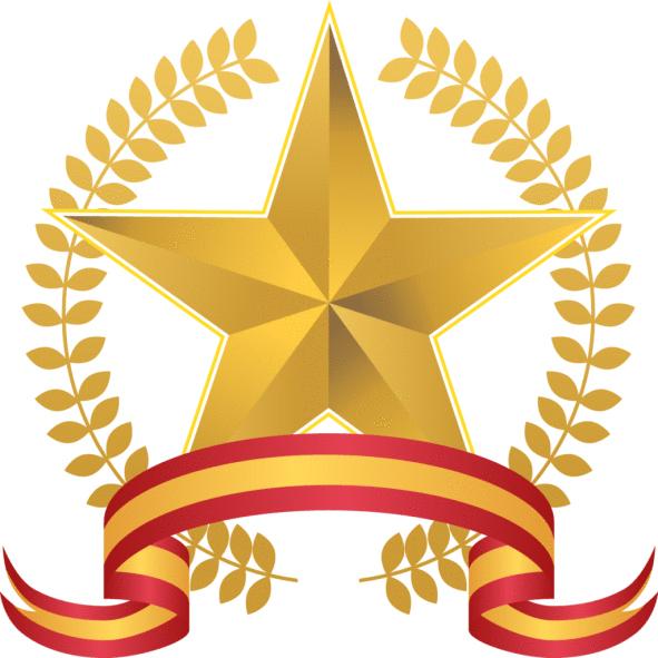 ... Honor roll clip art; Honor clipart ...