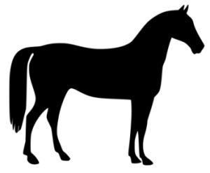 FREE Horse and Pony Clip Art - ClipArt Best - ClipArt Best