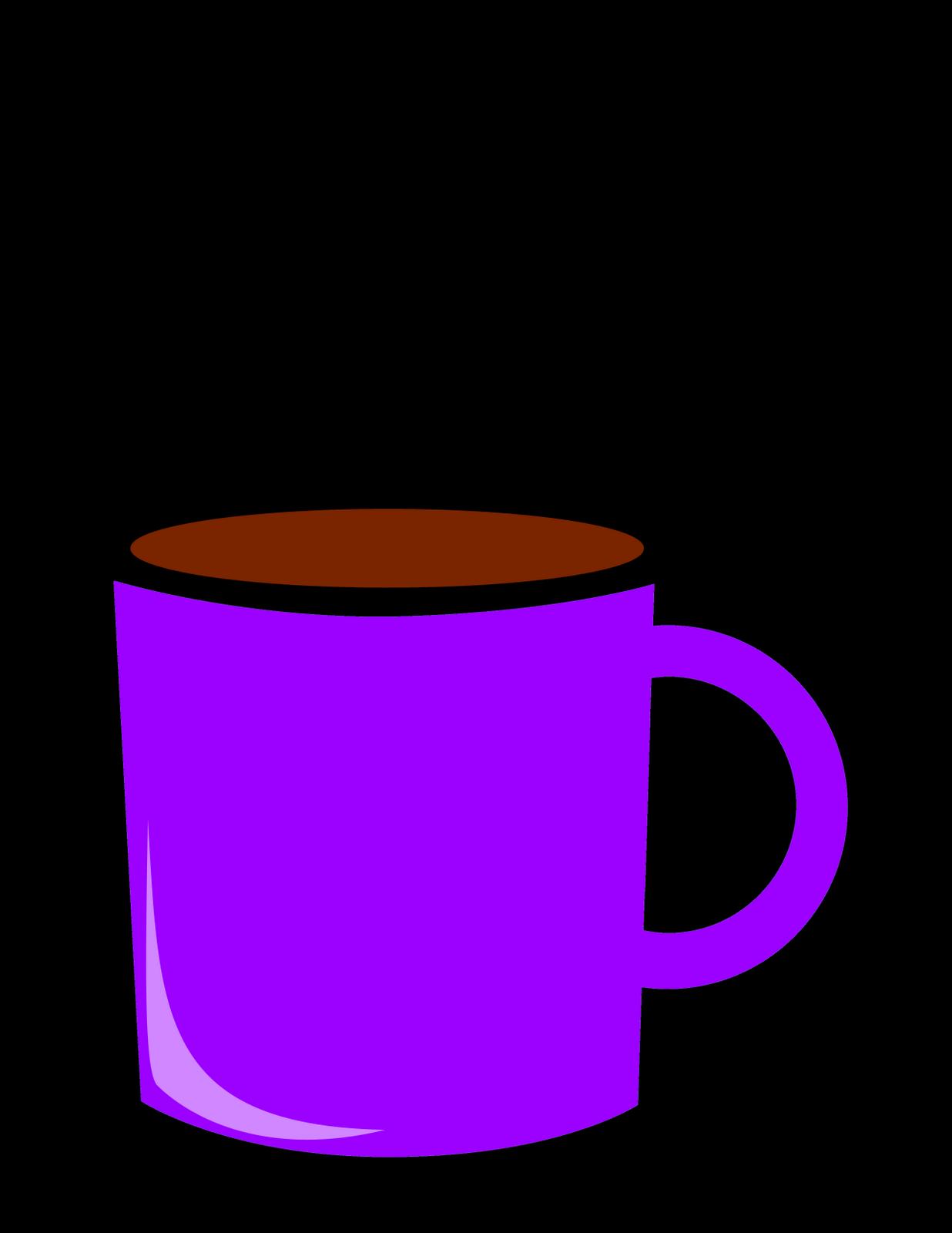 Hot Cocoa Clip Art Clipart Best