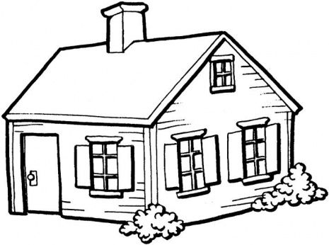 house clipart black and white house black and white house clipart black and  white 2 wikiclipart free clipart