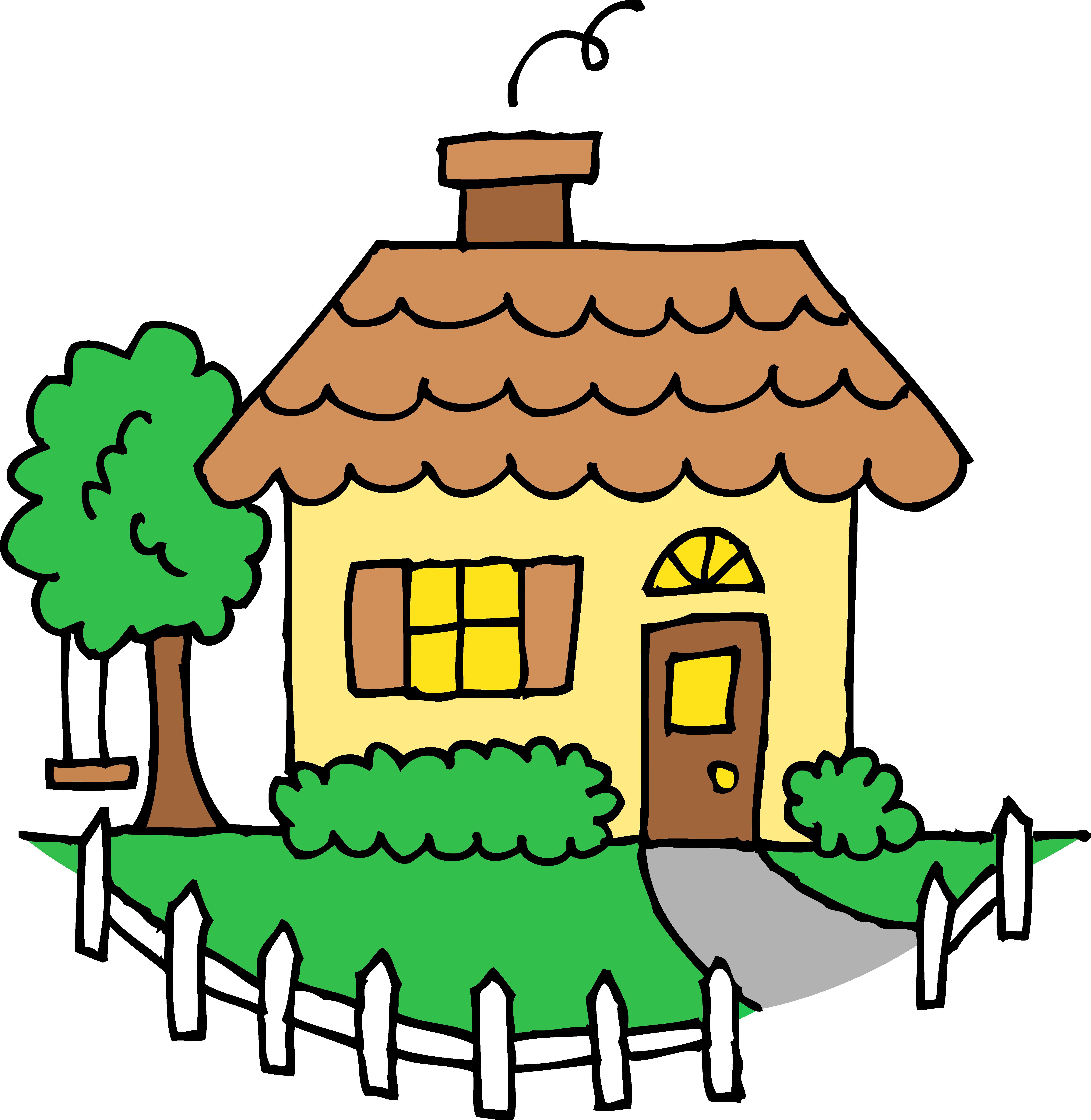 house clipart · house% ... suburb clipart .
