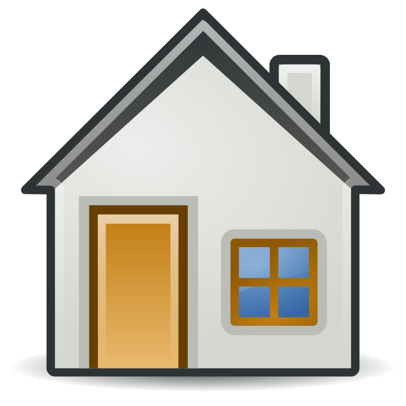House Images Free | Free Download Clip Art | Free Clip Art | on .