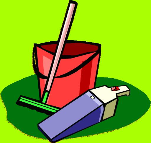 household clipart