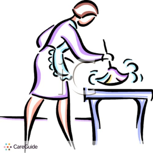 Housekeeping Clipart Clipart Panda Free Clipart Images