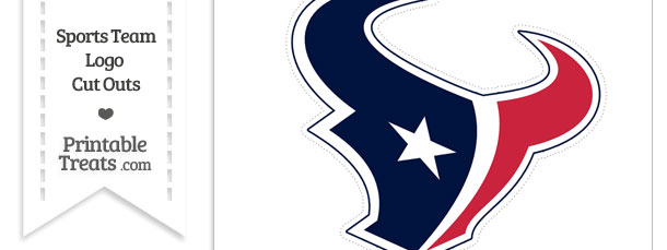Houston Texans Clipart-Clipartlook.com-610