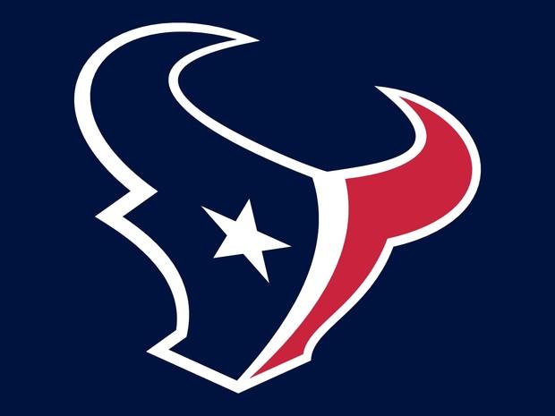 Houston Texans Cartoon Clipart #1
