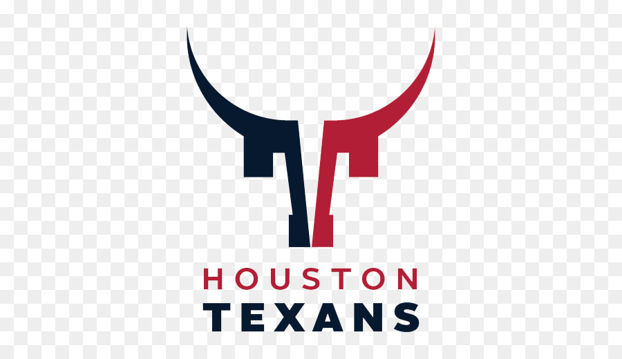 Houston Texans NFL Seattle Seahawks Clip art - Houston Texans PNG File