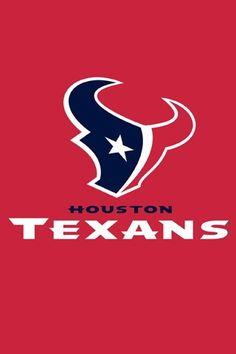 The Houston Texans Football Rug measures x