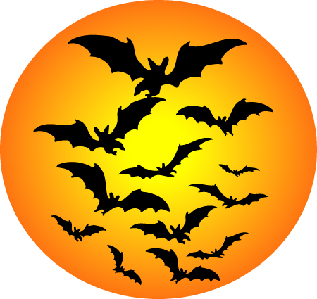 How do I find Free Halloween Clipart? | Inga Duncan Thornell