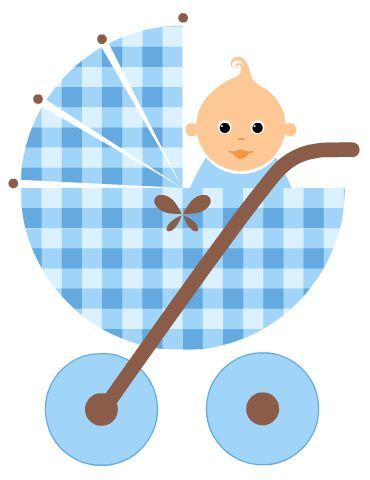 http://wordplay.hubpages clipartall.com/hub/baby-clipart