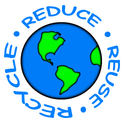 Http Www Teacherfiles Com Clipart Earth Day Earth Day 25 Jpg