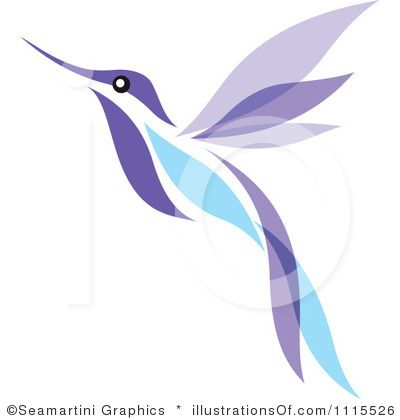 http://www.illustrationsof clipartlook.com/royalty-free-hummingbird-