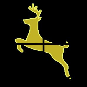 Hunting Clip Art