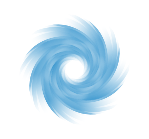 Hurricane clip art clipart - WikiClipArt