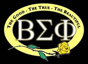 Iu0026#39;ve been a member of Beta Sigma Phi since 1969. I have old