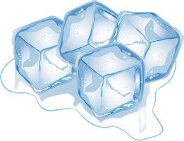 ice clipart