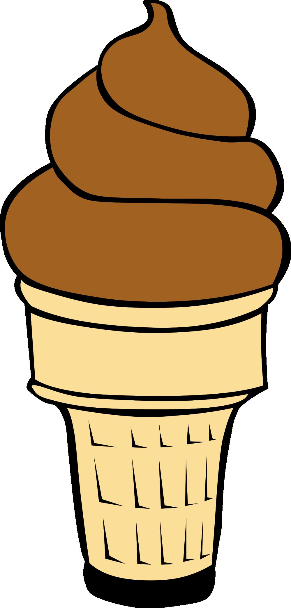 ice cream scoop clipart png
