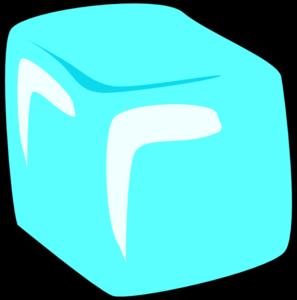 Ice Clip Art At Clker Com Vector Clip Art Online Royalty Free