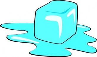 Ice Clip Art - clipartall ...