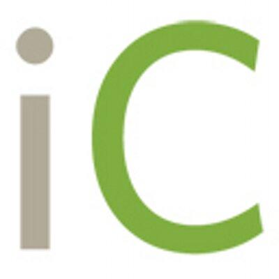 iCLIPART clipartall.com