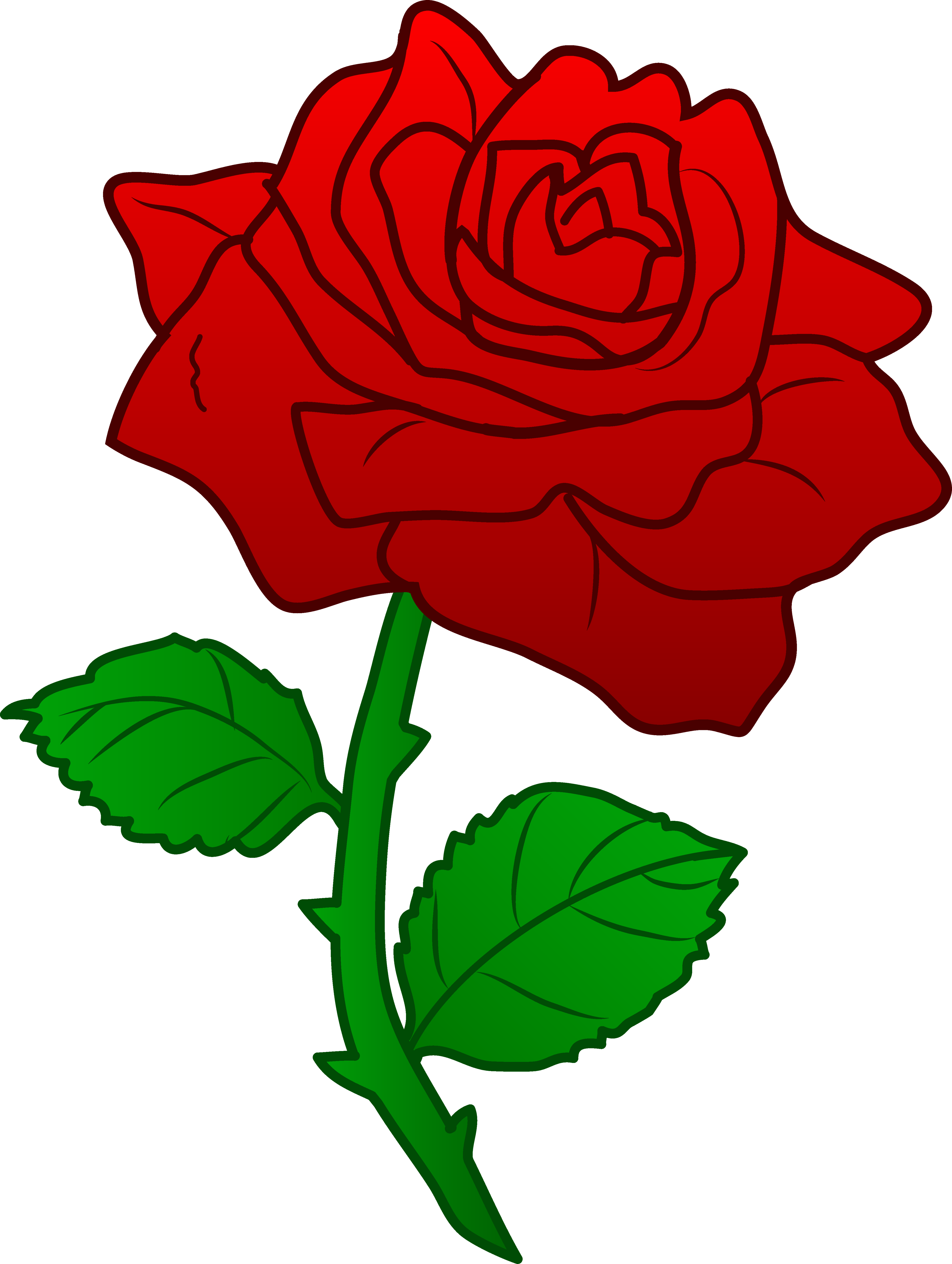 ... Image Clipart Rose Clipart - Free to use Clip Art Resource ...