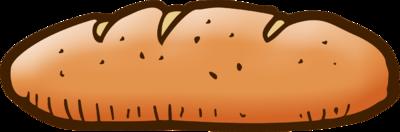Image Download Loaf Of Bread Christart Com