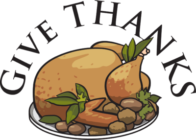 Image Give Thanks Thanksgiving Clip Art Christart Com
