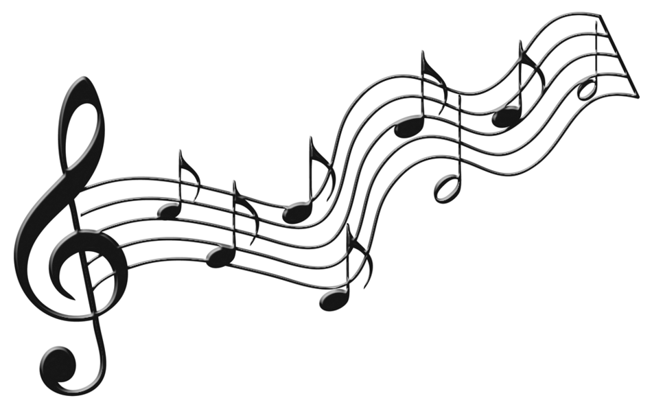Image Musical Notes