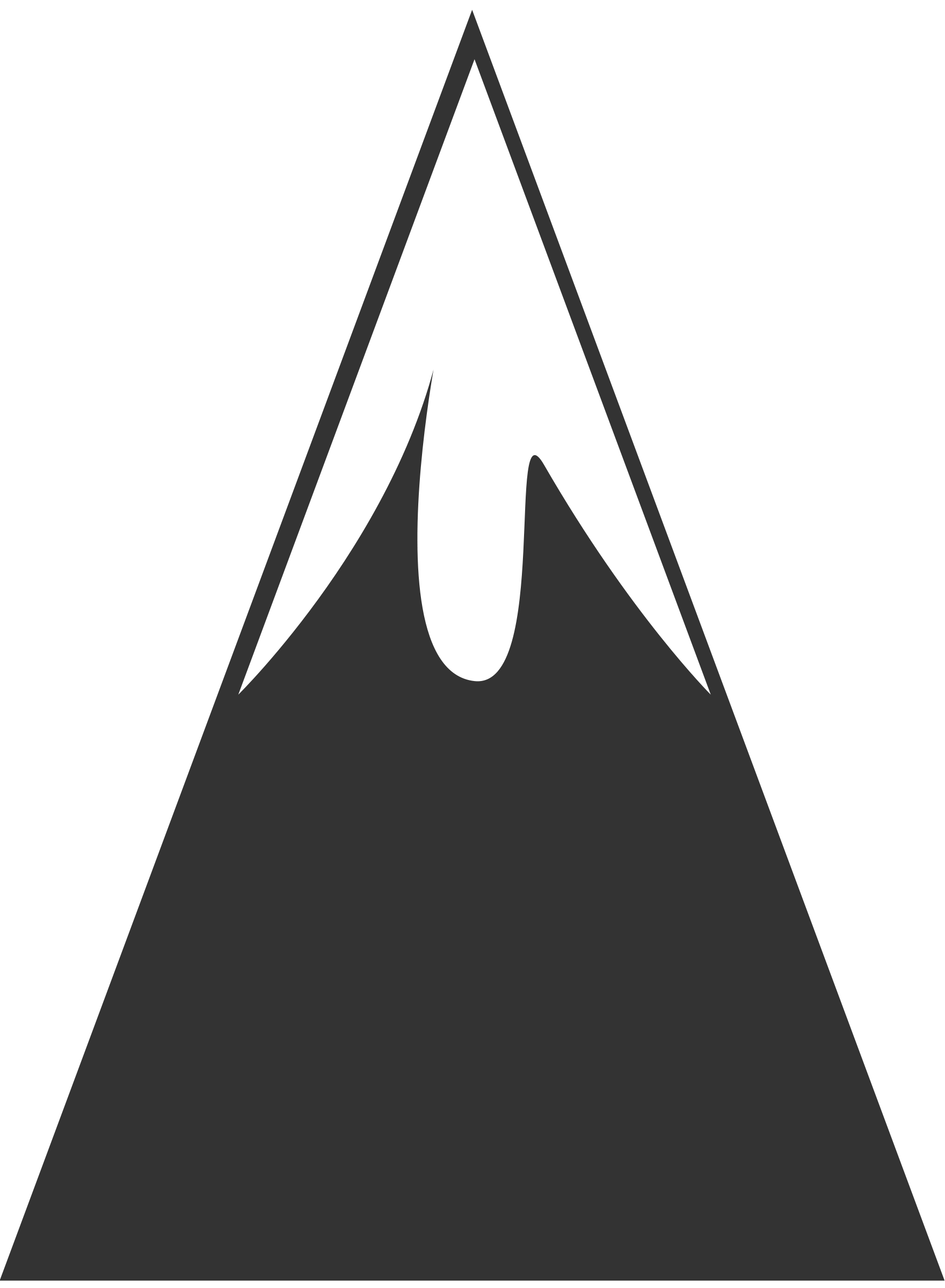 Image of mountain clipart mountains free clipartoons