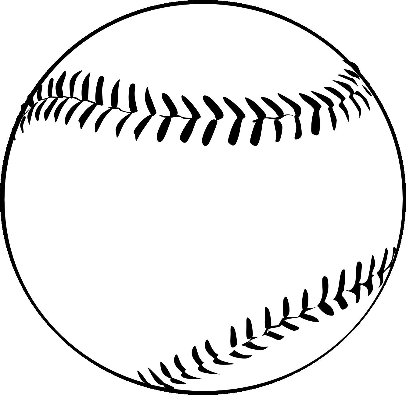 Images For Baseball Bat Clip .