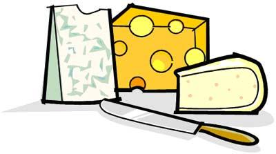 Images For Cheese Clip Art. Irish Cheese   Cheesemonger Liz Lepore   Dubliner