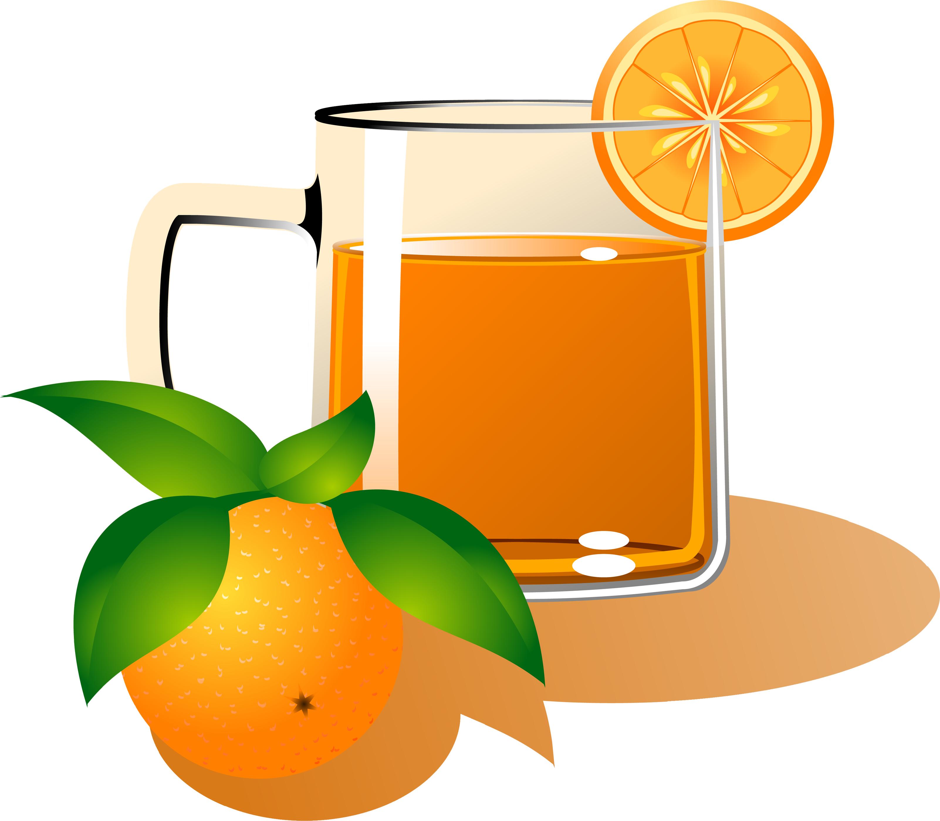 Images For Clip Art Apple Juice