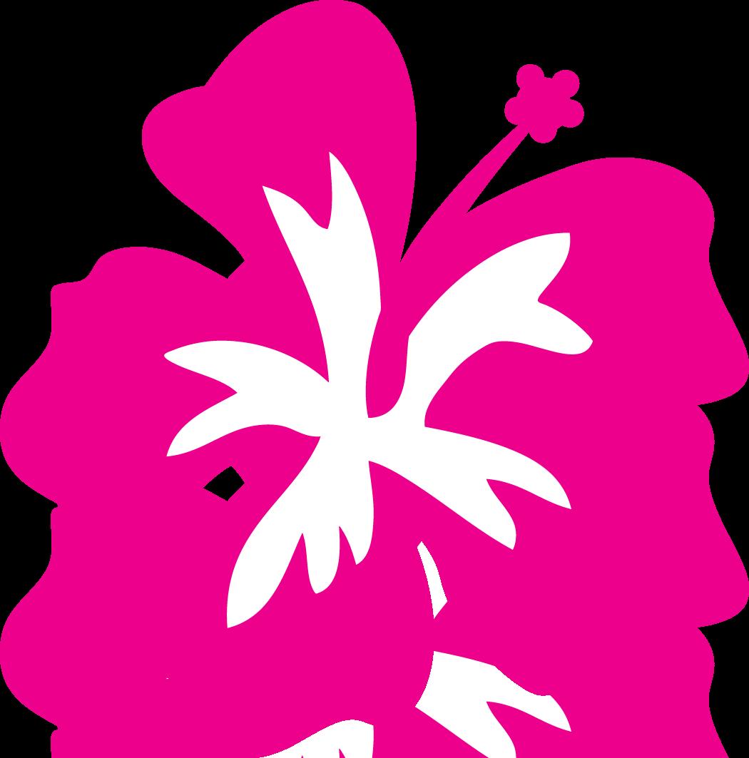 Images For u0026gt; Hawaiian Flower .