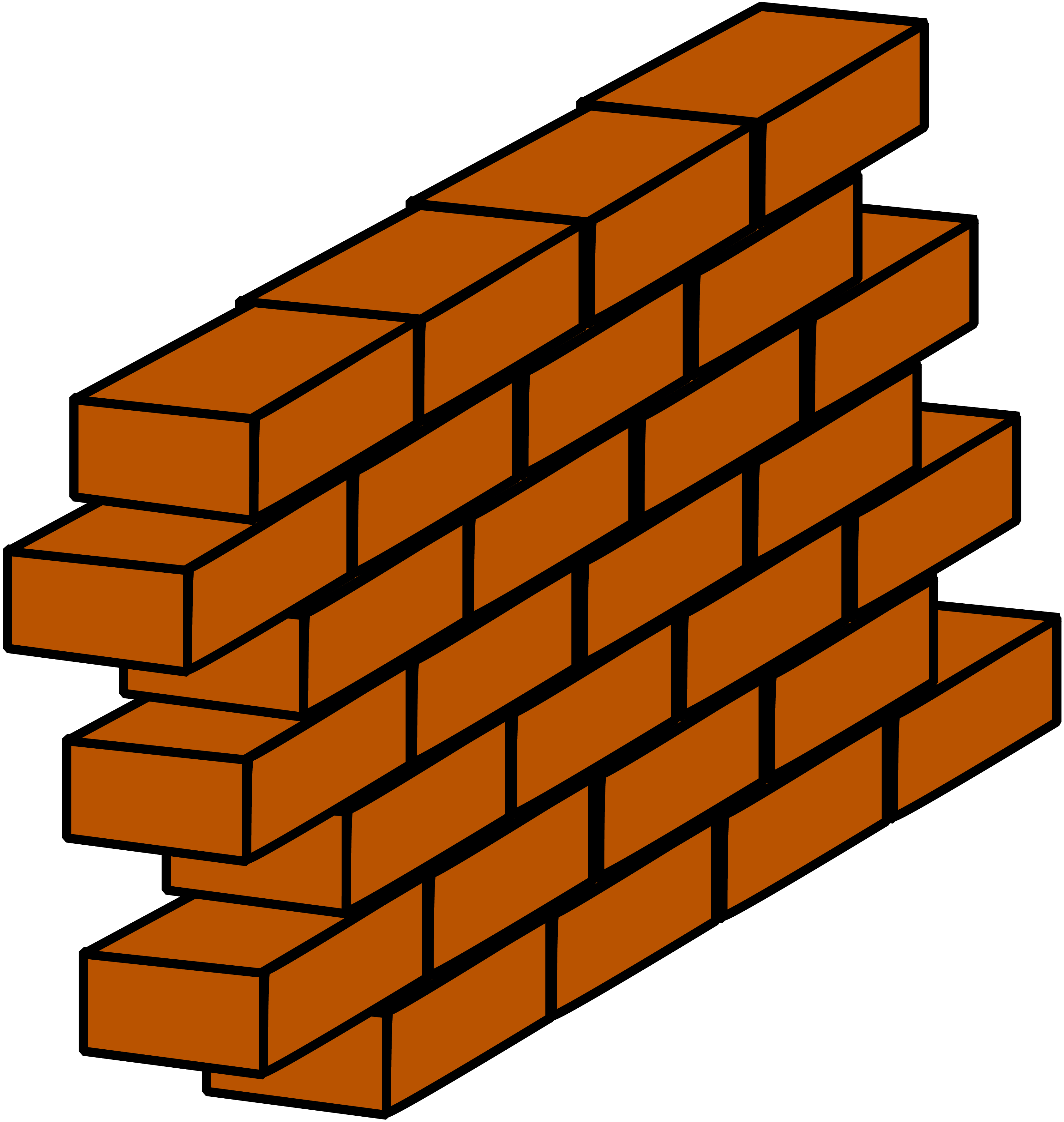 Images For Wall Clipart
