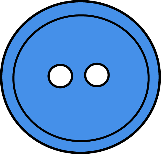 Images of button clipart