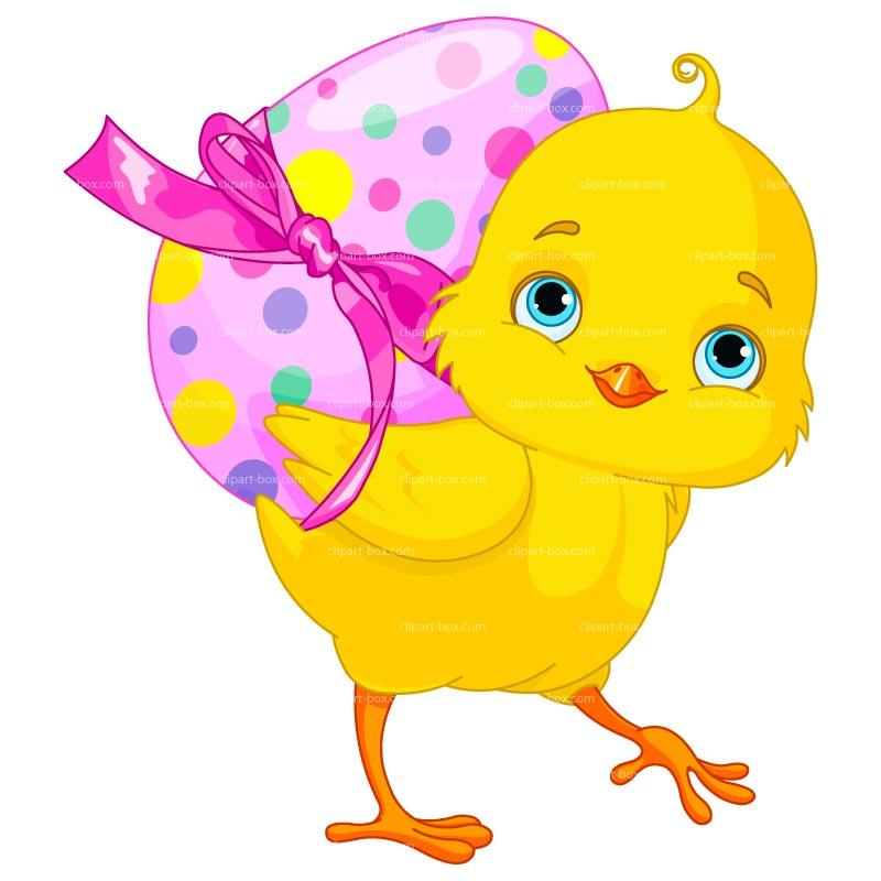 Images of Easter Clip Art Free - Jefney ...