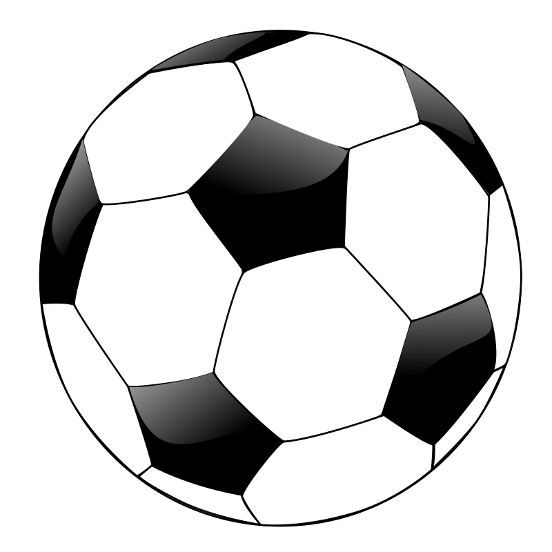 ... Images Of Sports Equipment | Free Download Clip Art | Free Clip .