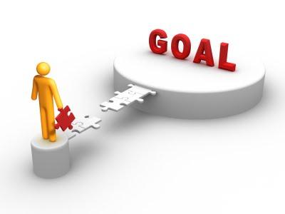 Improving Goal Mastery .